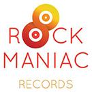 Rock Maniac Records